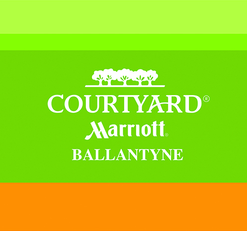 Courtyard Logo Ballantyne Web